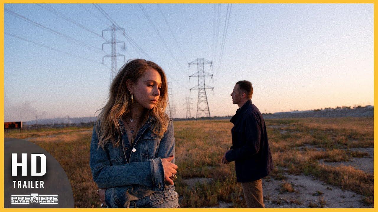 Download Lost Transmissions -Trailer