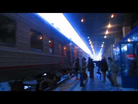 Купить квартиру в Нижнем Новгороде 15215 объявлений