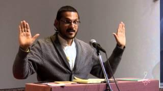 Love Thyself - 2/3 - Acharya Vivek
