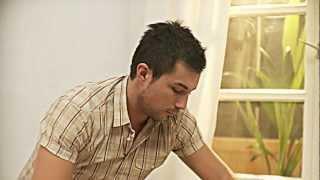 Собираетесь постелить ламинат Quick Step (Квикстеп) своими руками? Подробная инструкция с фото и видео примерами удачных дизайнерских решений.