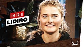 Besondere Stimme, Star auf dem Schulhof, Vorbilder uvm. | LiDiRo im Talk
