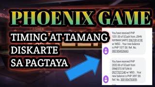 Phoenix Game Tricks Best Strategy