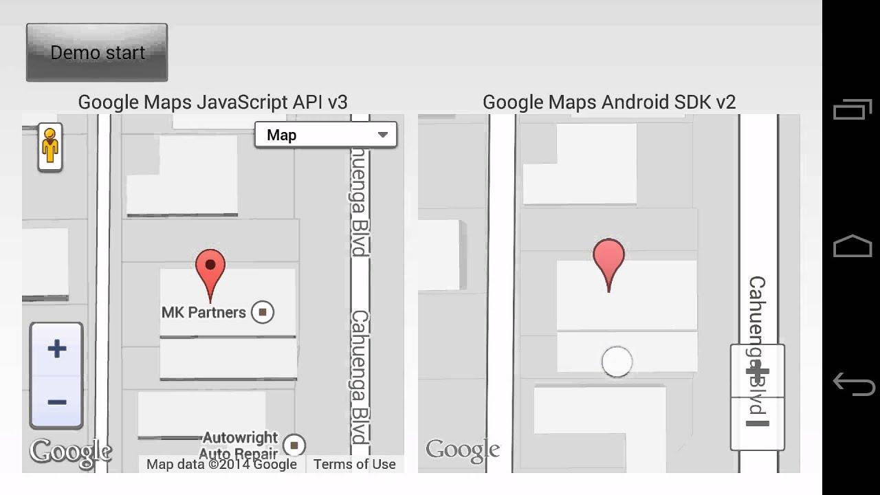 Google maps javascript api v3 google maps android sdk v2 youtube ccuart Images