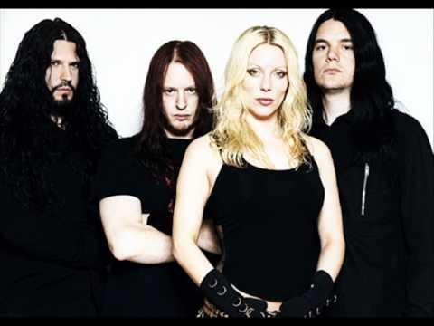 best melodic metal songs 1 aeternitas breath doovi