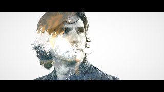 DIEGO MORENO - BELLA CHAO [Official Video]
