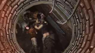 The Walking Dead - All Season 1 Death Scenes HD