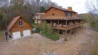 420 Mt Vernon Rd Bethpage, TN 37022 - House for Sale