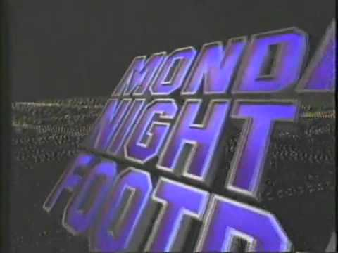 Monday Night Football intro 1985.flv