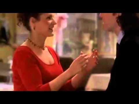 my big fat greek wedding christos anesti youtube