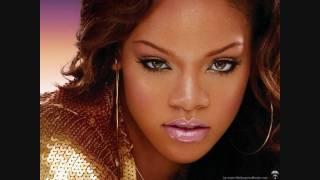 Rihanna - Unfaithful (AK Dance Remix)