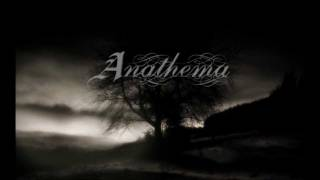 Watch Anathema Your Possible Pasts video