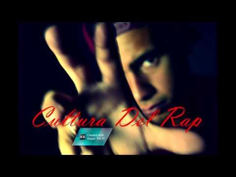 NBX | Cultura Del Rap