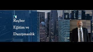 FRANSIZ BANKASI PNB VE HALKBANK BENZERLİĞİ.HALKBANK NASIL YANSIR.