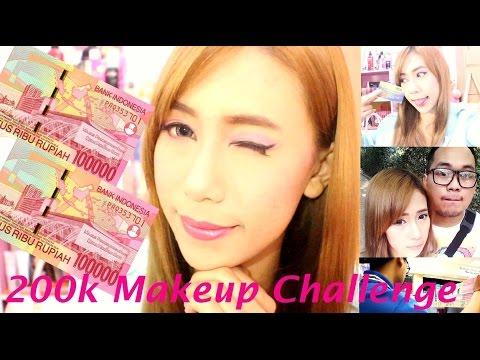 200k-makeup-challenge-(ft.-boyfriend)-||-acne-coverage