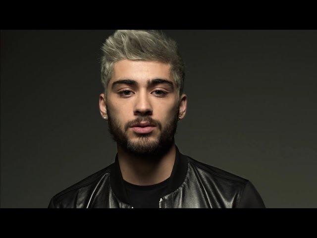 Billboard Hot 100 - Number 1 songs of 2016