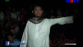 03 Dolan Pluss Misteri Ratu Penunggu Jembatan Sawah