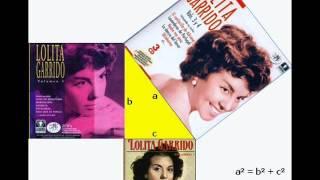 Lolita Garrido - Pitágoras