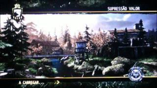 MAG (Playstation 3 - Vídeo comentado - True Gamer Revolution)