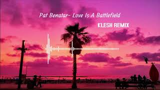 Hey there, new remix out, love this 80's song so i decided on giving a tropical house feel to it, hope you like it. just got spotify too.support me here i...