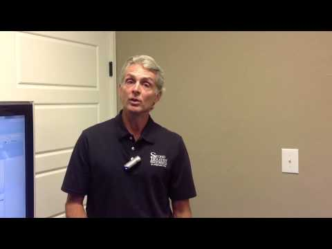 Stong Holsten Wealth Group Tactical Investing Part 1