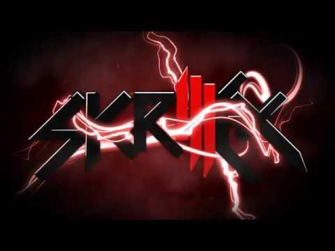 Skrillers & DJ Bl3nd - Xception (Original...