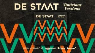 De Staat - Get It Together