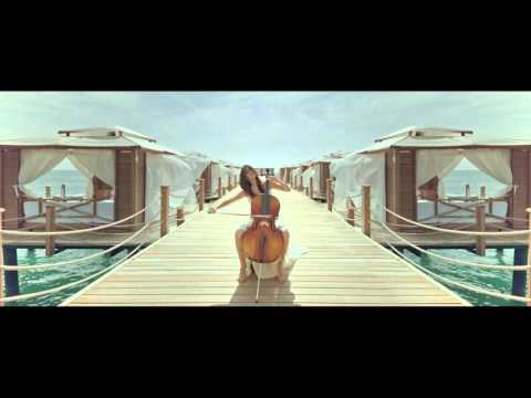 Symphony of Luxury - Regnum Carya Golf & SPA Resort Hotel - Antalya - Belek