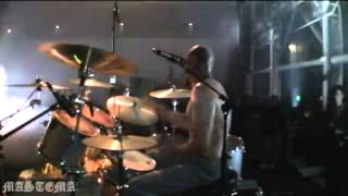 Autopsy - Charred Remains - Live 2011