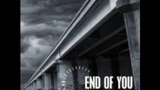 Watch End Of You All Your Silence video