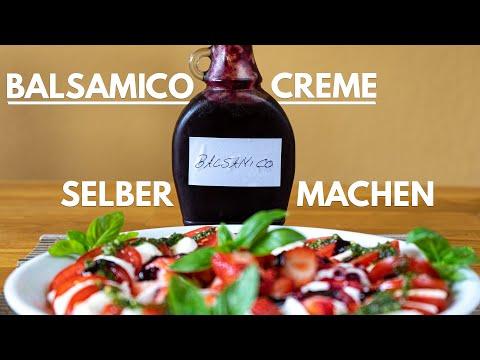 balsamico-creme-selber-machen---heidelbeeren-balsamico-essig-rezept