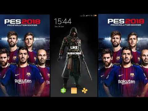 Cara download game