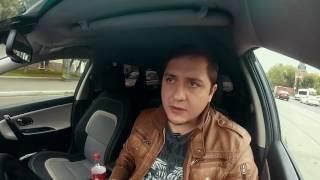 Куда пойти работать пока делается лицензия(В этом видео поговорим о компаниях такси, которые берут на работу без лицензии или пока она делается. Наша..., 2016-09-12T16:54:26.000Z)