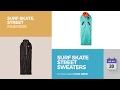 Surf Skate Street Sweaters Surf Skate, Street Fashion