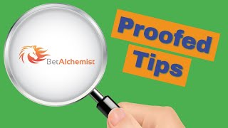 Bet Alchemist Horse Racing Tipster Review - Value Betting Service Proofed Tips