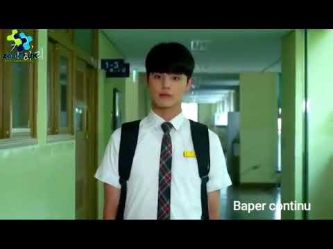 Video Baper Korea|cover(JIKA MENYAKITI AKU)