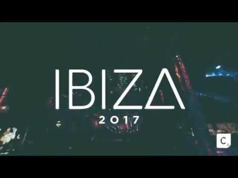 Ibiza 2017 (mixed by Todd Terry, Mark Brown & Cr2 Allstars) - Mini Mix