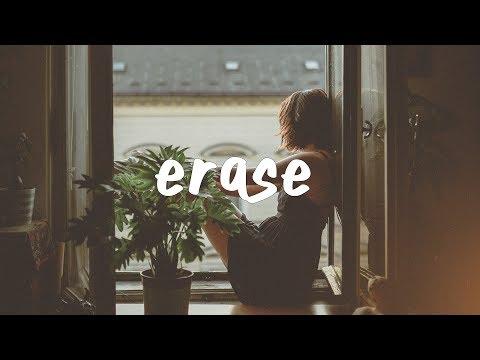 FRND - Erase