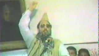 allama ehsan elahi zaheer3