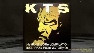 Kielce Terror Squad - KTS Anthem