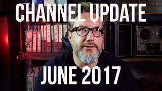 PHT Channel Update June 2017