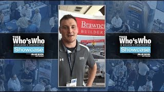 Brawner Builders Reviews The Who
