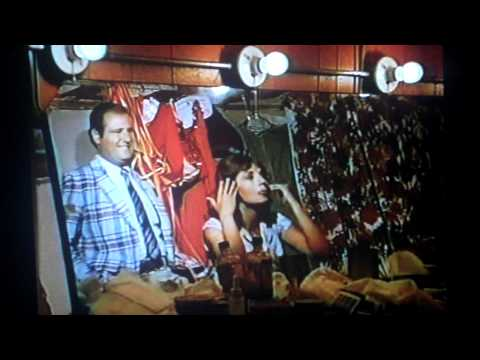 Penny Marshall and Rob Reiner's: More Than Friends Part 4