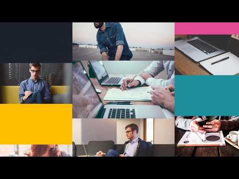 Syracuse NY Video Marketing Agency - Digital Marketing Agency