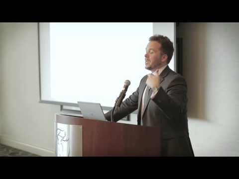 Behavioral Finance and Investment Management - Dr. Daniel Crosby