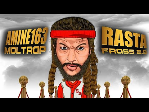 Rastafrass 2.0 (Full Mixtape)