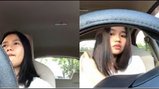 Aulia DA Beli Mobil Pribadi dengan Jerih Payahnya Sendiri Selama 2thn Berkarya di Tv Nasional