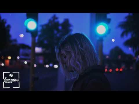 Tory Lanez - R.I.D.E (Prod. Tory Lanez x Tim Curry)