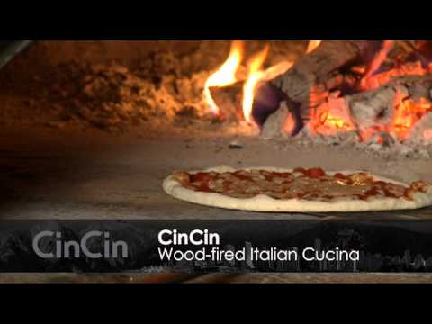 Cin Cin Restaurant - Indulge Your Taste Buds