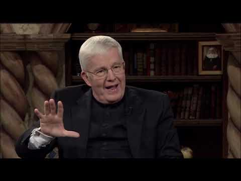 EWTN Live - 2019-09-12 - 09/11/19 Fr. Charles Connor