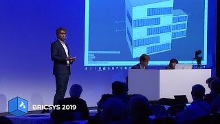 bricsys 2019 - BricsCAD V20 in-depth and CAD migration tips & tricks